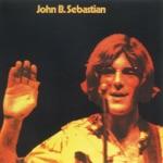 John Sebastian - What She Thinks About (LP Version)