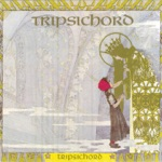 Tripsichord - The New Word