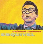 Esquivel and His Orchestra - Time On My Hands