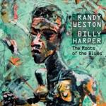 Randy Weston & Billy Harper - Congolese Children Song