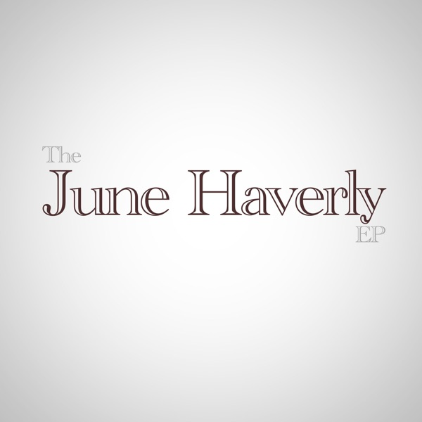 The June Haverly - Single