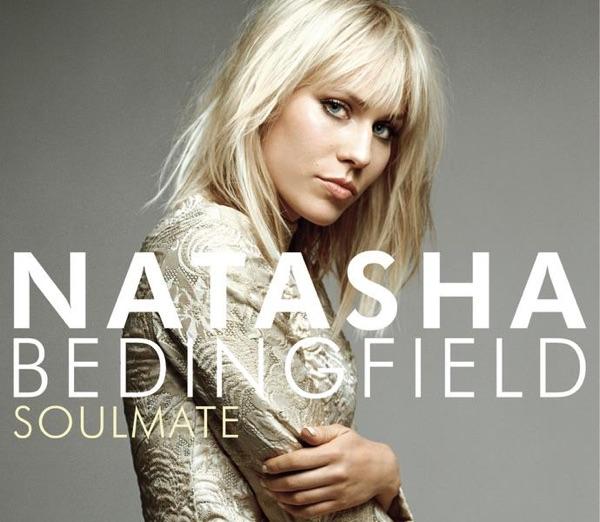 NATASHA BEDINGFIELD SOULMATE