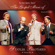 Amazing Grace - The Statler Brothers