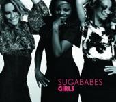 Girls - EP