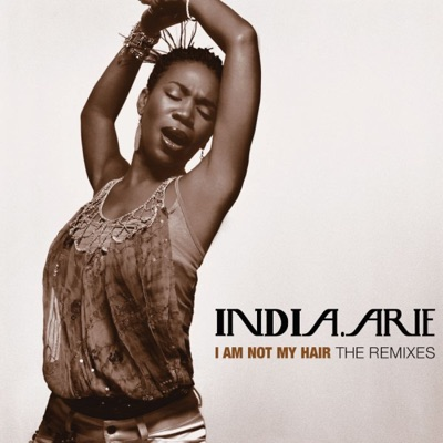 Beautiful flower india. Arie(thanks 4 giving hope to africa! ) youtube.