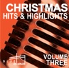 Silver Bells by Dean Martin iTunes Track 3