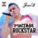 Punjabi Rockstar - Juggy D