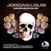 Jordan Louis