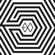 The 2nd Mini Album 'Overdose' - EP - EXO-M