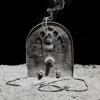 Casualties of Cool (Deluxe Version) - Devin Townsend & Ché Aimee Dorval