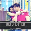 Big Brother (Original Motion Picture Soundtrack)