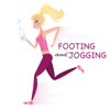 Footing & Jogging Motivational Music - Dubstep, Ambient, Bollywood, Oriental Lounge Chill Out Music for Running & Fitness - Footing Jogging Workout