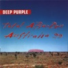 Total Abandon, Deep Purple