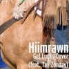 Get Lucky Accordion Cover (feat. Tay Zonday) - Single, Hiimrawn