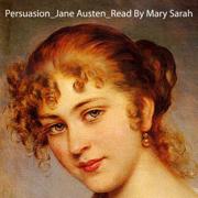 Download Persuasion (Unabridged) Audio Book