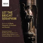 [Download] Eternal Source of Light Divine, HWV 74 MP3