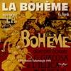 Puccini: La bohème (Edinburgh 1951), Orchestra of the Teatro di San Carlo, Vittorio Gui, Mario del Monaco, Gino Bechi & Luciano Neroni