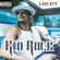Picture (feat. Sheryl Crow) - Kid Rock - Kid Rock