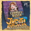 Charles Busch - Judith of Bethulia  artwork