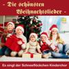 Die schönsten Weihnachtslieder - Schneeflöckchen Kinderchor