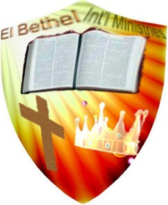 El Bethel International Ministries