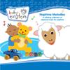 Baby Einstein: Naptime Melodies - The Baby Einstein Music Box Orchestra