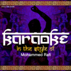 Karaoke (In the Style of Mohammed Rafi) - Ameritz Indian Karaoke
