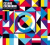 La teoria dei colori - Cesare Cremonini