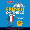 better reading french 2nd edition heminway annie