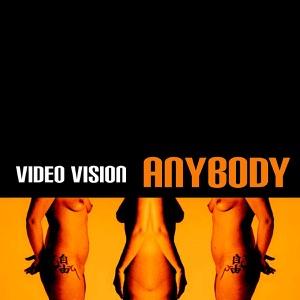 VIDEO & VISION