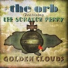 Golden Clouds (feat. Lee