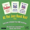 'Tain't Nobody's Business If I Do - Chris Barber's Jazz Band