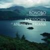 Eyesdown EP