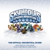 Skylanders: Spyro's Adventure (Original Score), Hans Zimmer & Lorne Balfe