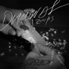 Diamonds (Remixes) - Single ジャケット写真