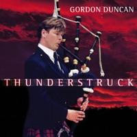 Thunderstruck by Gordon Duncan on Apple Music