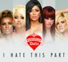 I Hate This Part (Remixes France Version) - EP, The Pussycat Dolls