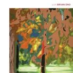 Brian Eno - LUX 1