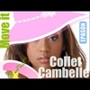 Collet Cambelle - Move It