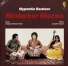 Hypnotic Santoor EP