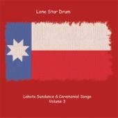 Lakota Sundance & Ceremonial Songs, Vol.3