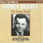 Sidney Bechet - Viper Mad (feat. Noble Sissle's Swingsters, Clarence Brereton, Gil White, Harry Brooks, Jimmy Miller, Jimmy Jones, Wilbur Kirk & B