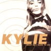 What Do I Have to Do? (The Synth Mixes) - EP, Kylie Minogue