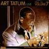 Soft Winds  - Art Tatum