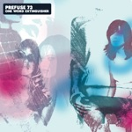 Prefuse 73 - Storm Returns (A Prefuse/Tommy Guerrero Interlude)