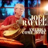 Joel Rafael - Dharma Bums