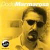 Moose the Mooche  - Dodo Marmarosa