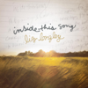 Inside This Song - EP - Liz Longley