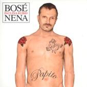Nena (feat. Paulina Rubio) - Single