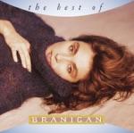 Album - Laura Branigan - Self Control